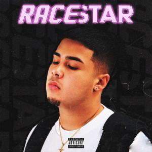 Album Racestar (Explicit) from J.Star
