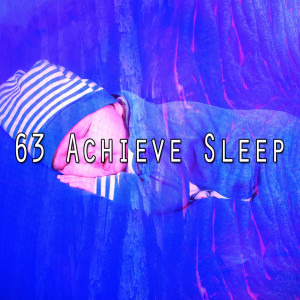 Monarch Baby Lullaby Institute的專輯63 Achieve Sle - EP