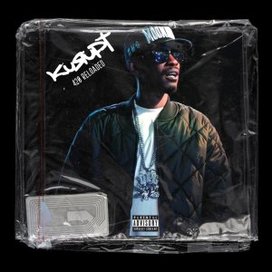 Album 420 (Reloaded) (Explicit) from Kurupt