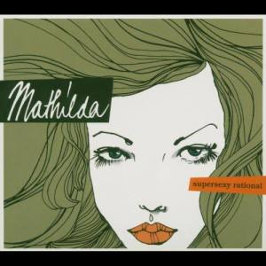 Album Supersexy Rational from Mathilda