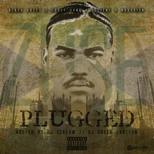 Album Plugged (Explicit) from Zuse