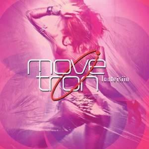 Lanteisiin 2011 Movetron