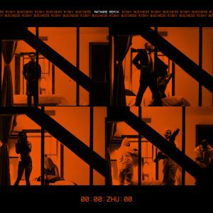 Album Risky Business from ZHU