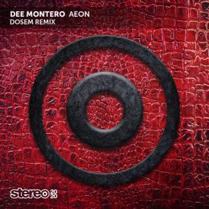 Album Aeon (Dosem Remix) from Dosem