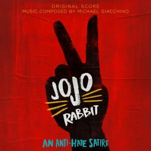 Michael Giacchino的專輯Jojo Rabbit