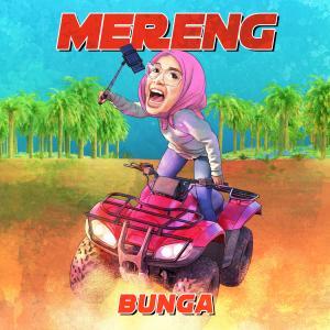 Album Mereng from Bunga