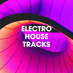 Album Electro House Tracks from Deep House Music