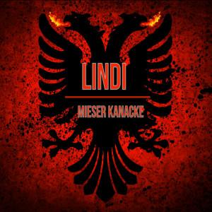 Album Mieser Kanacke from Lindi