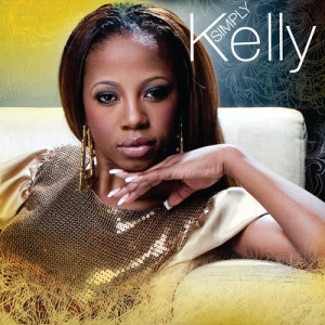 Album Simply from Kelly Khumalo