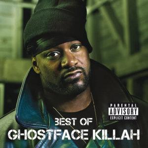 收聽Ghostface Killah的Back Like That (explicit Remix)歌詞歌曲