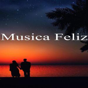 Album Música Feliz (Explicit) from Popular