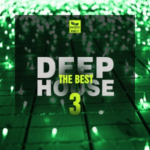 Album The Best Deep House, Vol.3 from Various Artists