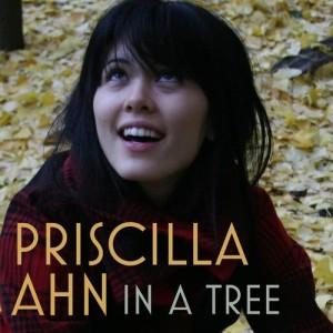 收聽Priscilla Ahn的In A Tree歌詞歌曲