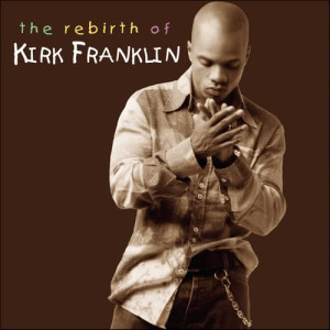 Listen to Brighter Day song with lyrics from Kirk Franklin