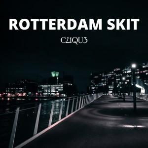 Album Rotterdam Skit from Joni