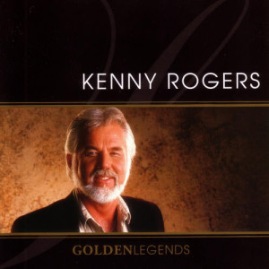 Listen to Through the Years (Rerecorded) song with lyrics from Kenny Rogers