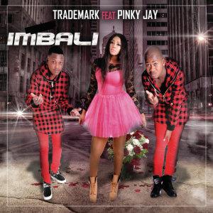 Album Imbali from Trademark SA