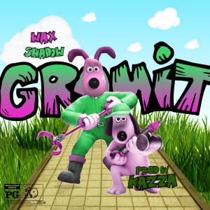 Album Gromit from Wax