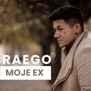 Album Moje Ex from Raego