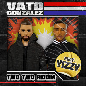 Album Two Two Riddim from Yizzy