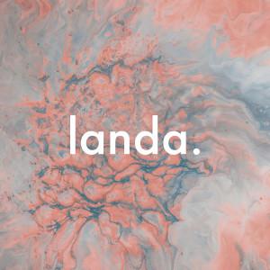 Album Crystals from Landa