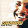 Shaggy Album Hot Shot Mp3 Download
