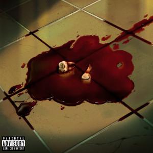 Album DAYWALKER! (Explicit) from Machine Gun Kelly