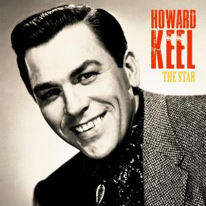 Listen to You Re Devastating (Remastered) song with lyrics from Howard Keel