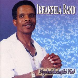 Listen to Amalangabi song with lyrics from Ikhansela Band