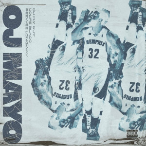 Album Oj Mayo from Peewee Longway