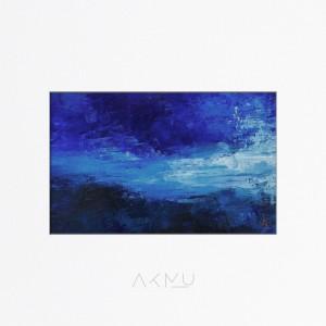 Akdong Musician的專輯SAILING