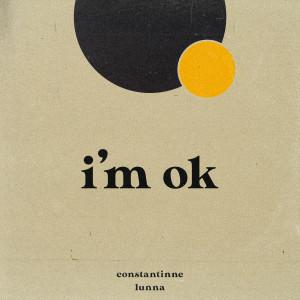 Album I'm Ok from Constantinne