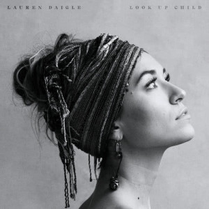 Album You Say (Piano/Vocal) from Lauren Daigle
