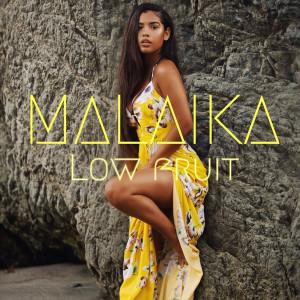 Album Low Fruit (Explicit) from Malaika
