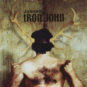 Album Iron John from Jansen/Barbieri