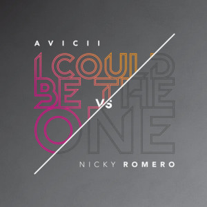 Listen to I Could Be The One [Avicii vs Nicky Romero] (Nicktim - Original Mix) song with lyrics from Avicii