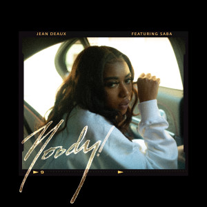Album Moody! (feat. Saba) from Jean Deaux