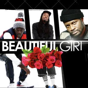 Album Beautiful Girl from Silk