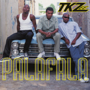 Listen to Masimbela song with lyrics from TKZEE