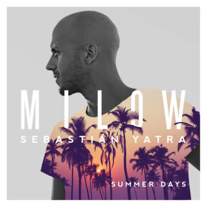 Listen to Summer Days song with lyrics from Milow