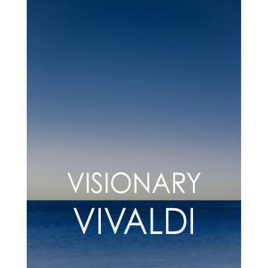 Visionary Vivaldi
