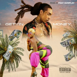 Album Gettin' Money from Gunplay