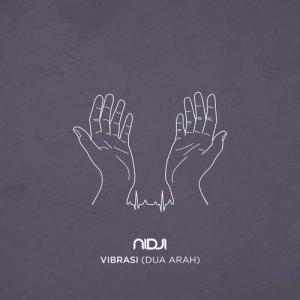 Vibrasi (Dua Arah) dari Nidji