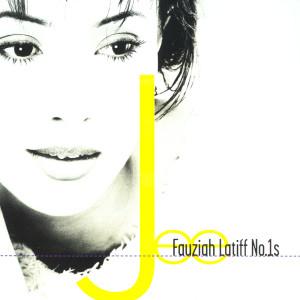 No. 1s 2003 Fauziah Latiff