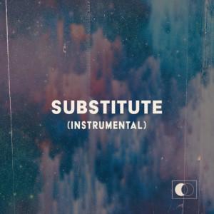 Substitute (Instrumental) dari Dawin