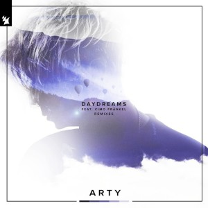 Daydreams (Remixes)