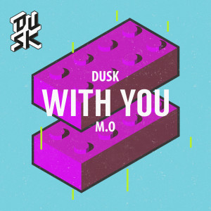 Album With You from Dusk