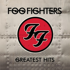 Greatest Hits 2009 Foo Fighters