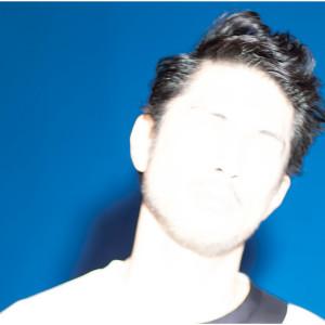 平井堅的專輯1995