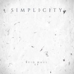 Album Simplicity from Reid Maul